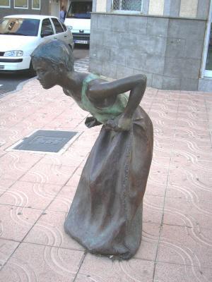 20090715190011-esculturas-mayo-de-2008-112xxcv.jpg