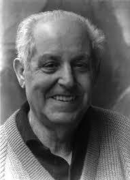 Las Palmas de Gran Canaria acoge una exposición con motivo del centenario del nacimiento del artista Felo Monzón