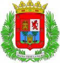 El Ayuntamiento de Las Palmas Instala Placas Explicativas en Forma de Palmera